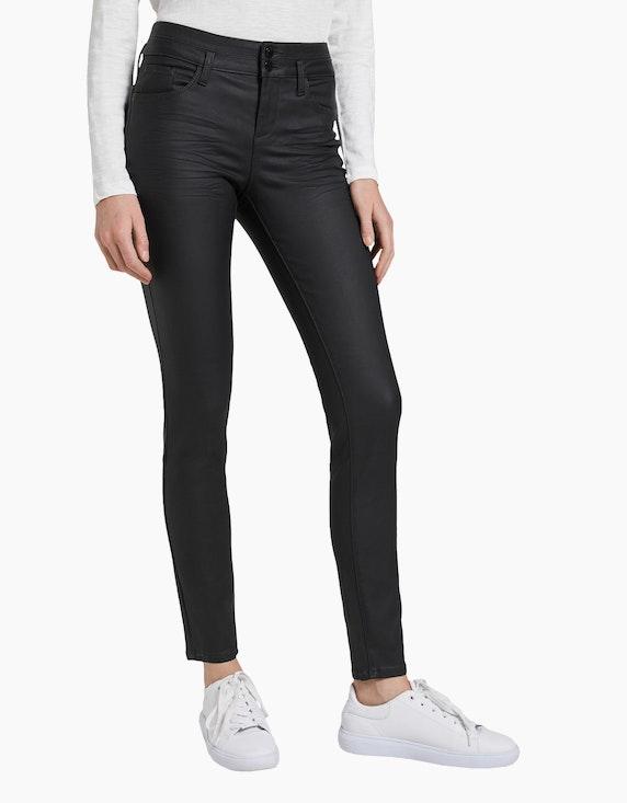 Tom Tailor Alexa Skinny Stretch-Jeans | ADLER Mode Onlineshop
