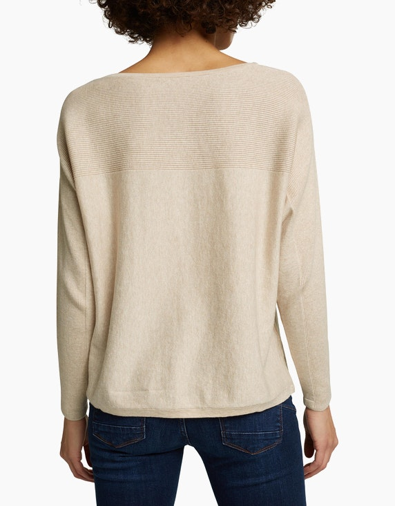 Esprit Pullover   ADLER Mode Onlineshop