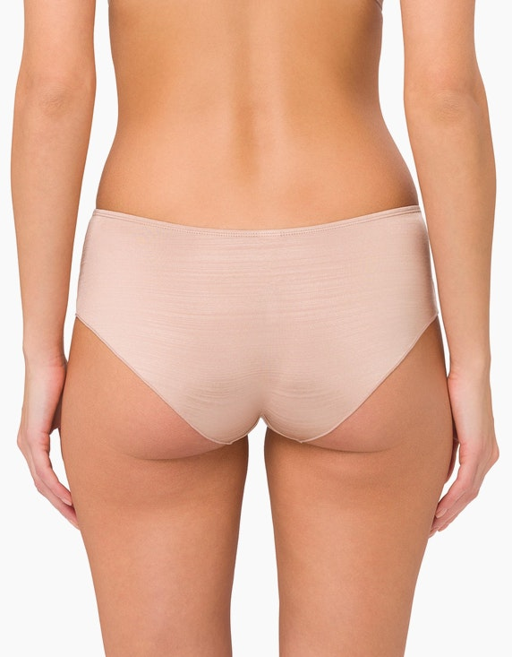 Bee Dees The One Panty | ADLER Mode Onlineshop
