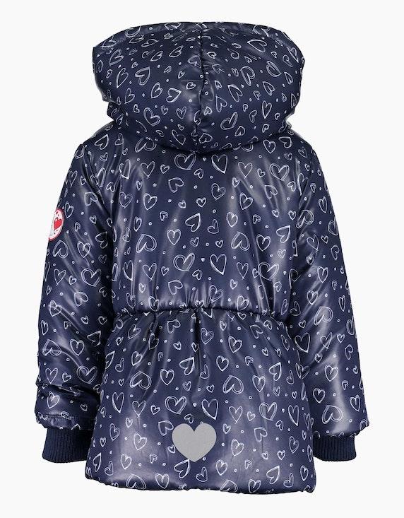 Blue Seven Baby Girls Jacke | ADLER Mode Onlineshop