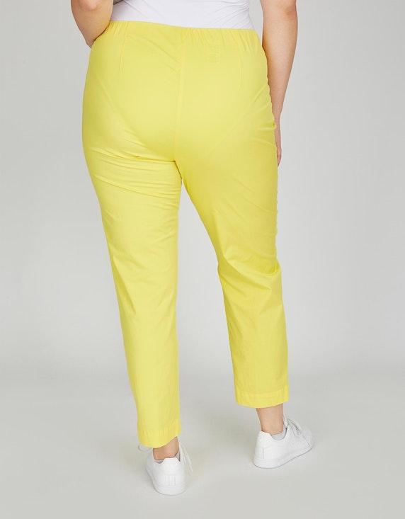 KJ Brand KjBRAND Hose Susie XS Ankle | ADLER Mode Onlineshop
