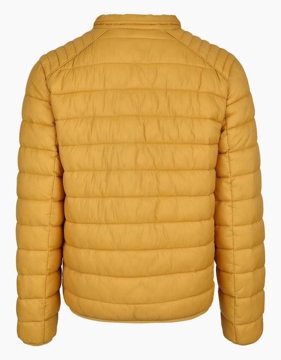 Bexleys man Leichte Daunentouch-Jacke | ADLER Mode Onlineshop