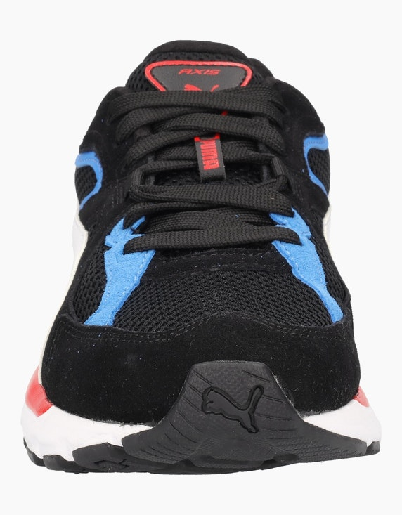 Puma Sneaker | ADLER Mode Onlineshop
