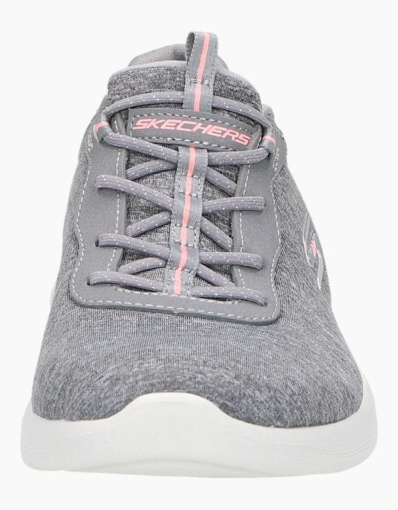 Skechers Sneaker   ADLER Mode Onlineshop