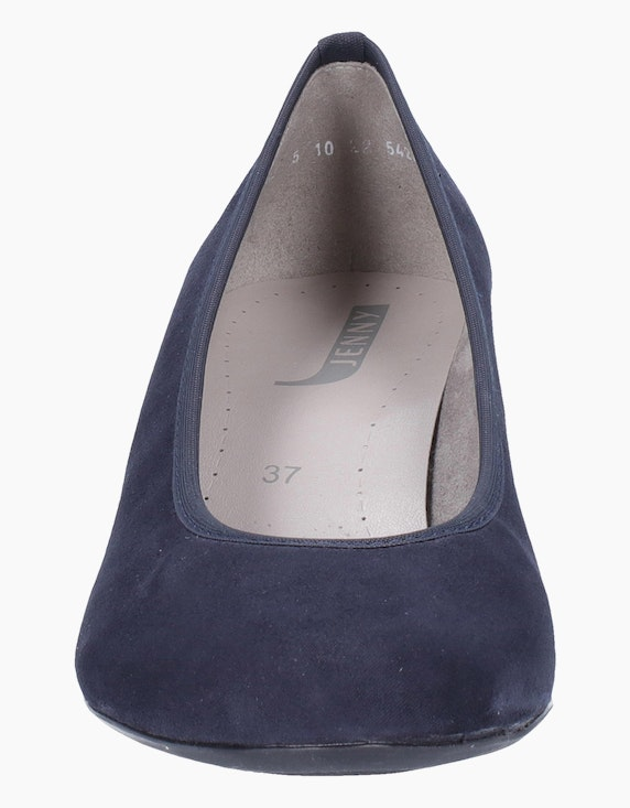 JENNY Pumps | ADLER Mode Onlineshop