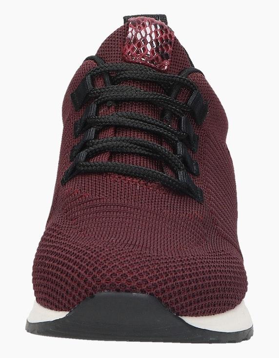 Remonte Sneaker | ADLER Mode Onlineshop