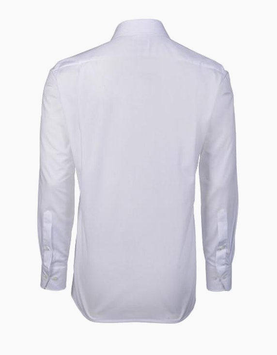 Marvelis Dresshemd mit langen Ärmeln, MODERN FIT | ADLER Mode Onlineshop