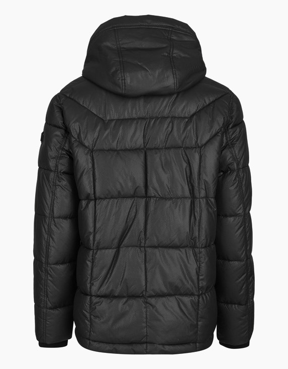 Redpoint Leicht schimmernde Daunentouch-Jacke   ADLER Mode Onlineshop