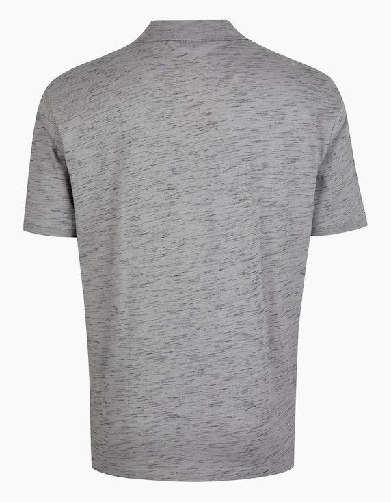 Big Fashion Poloshirt | ADLER Mode Onlineshop