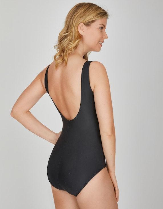 Bexleys woman Badeanzug | ADLER Mode Onlineshop