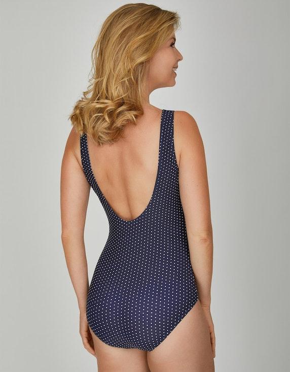 Bexleys woman Badeanzug   ADLER Mode Onlineshop
