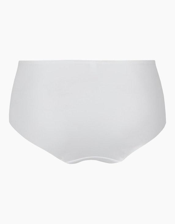 Thea Panty   ADLER Mode Onlineshop