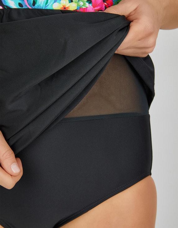Bexleys woman Badeanzugkleid | ADLER Mode Onlineshop