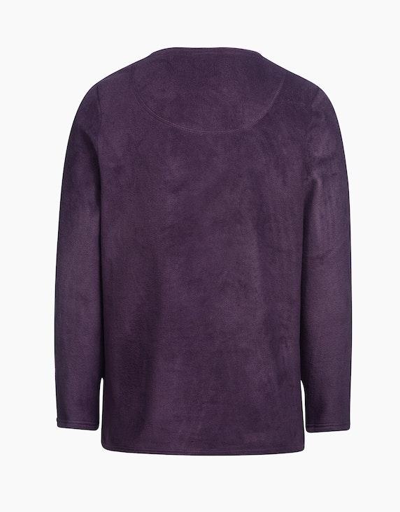 Bexleys woman Shirt | ADLER Mode Onlineshop