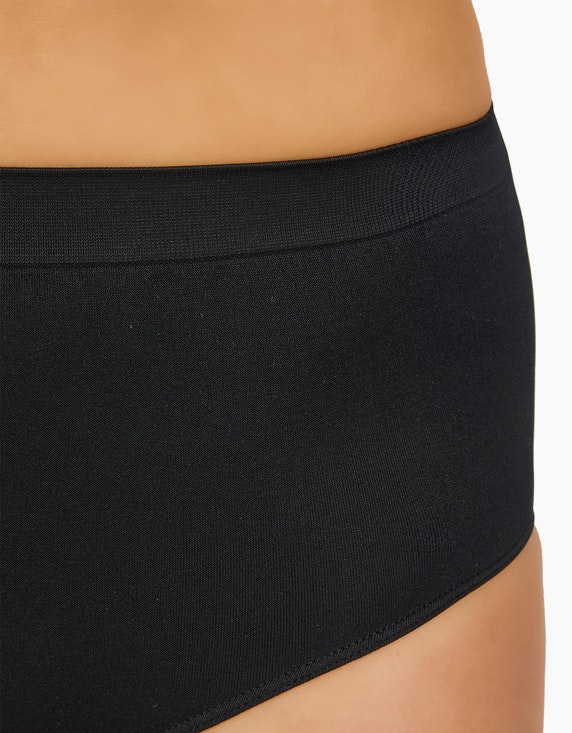 Bexleys woman Seamless Taillenslip 2er Pack | ADLER Mode Onlineshop