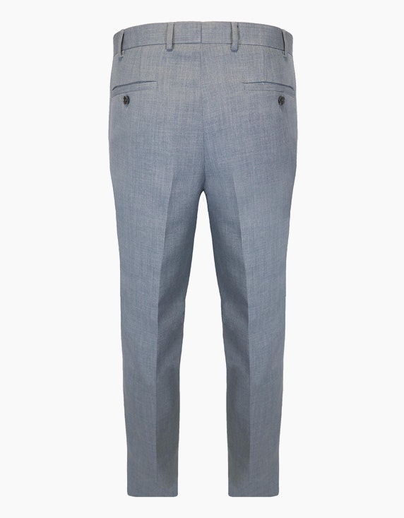 Bexleys man Baukasten-Hose Regular Fit | ADLER Mode Onlineshop