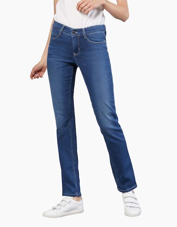 "MAC Jeans ""Dream""   ADLER Mode Onlineshop"