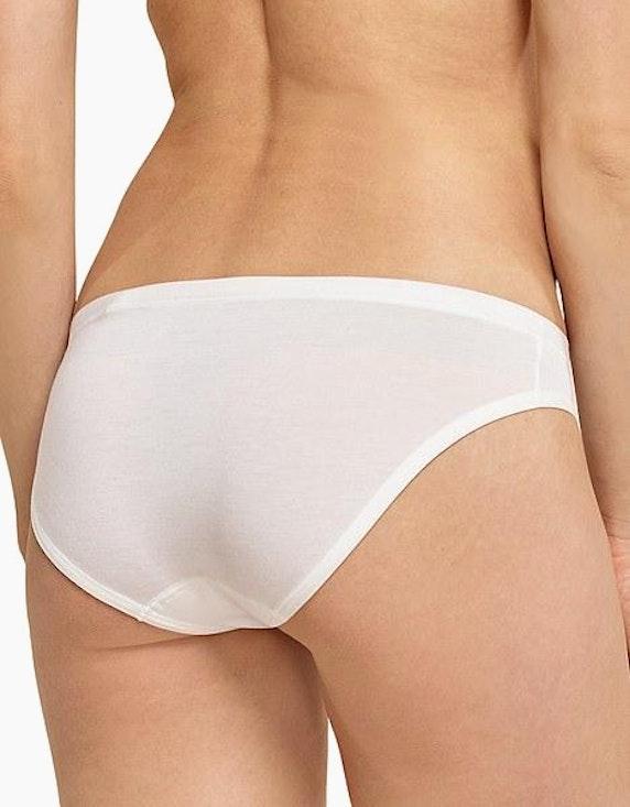 "Schiesser Bikinislip ""Personal fit""   ADLER Mode Onlineshop"
