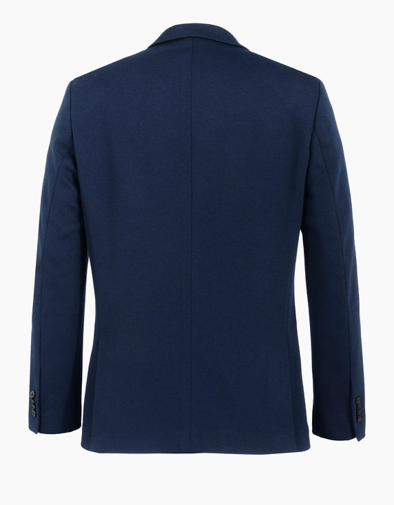 Bexleys man Jersey Sakko Regular Fit | ADLER Mode Onlineshop