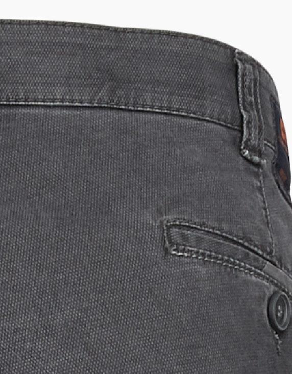 Club of Comfort Bequeme Swing-Pocket Hose   ADLER Mode Onlineshop