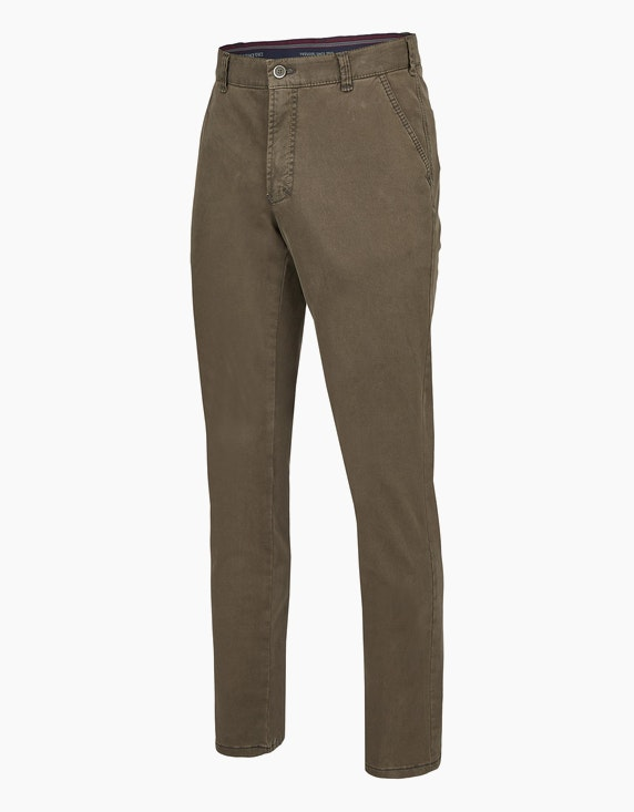 Club of Comfort Elegante Chino | ADLER Mode Onlineshop