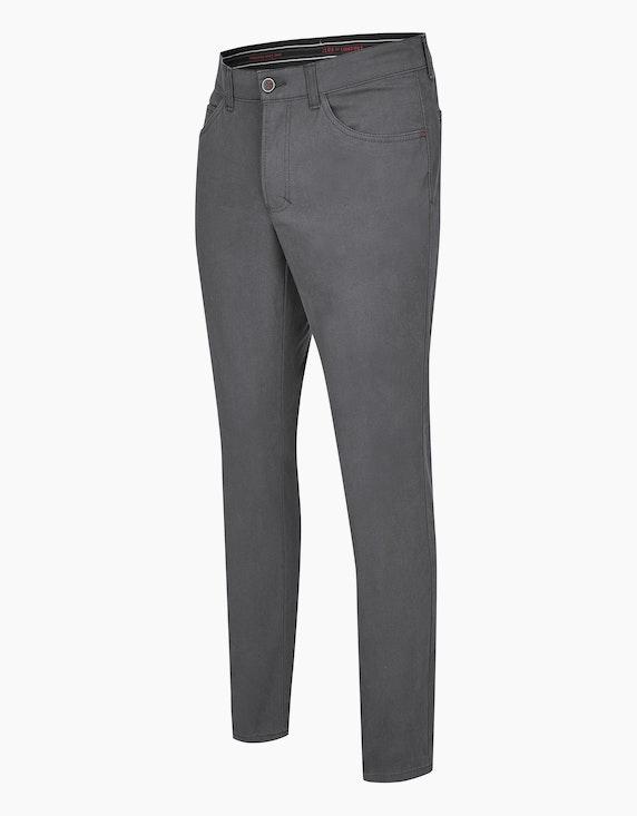 Club of Comfort Bequeme Swing-Pocket Hose | ADLER Mode Onlineshop
