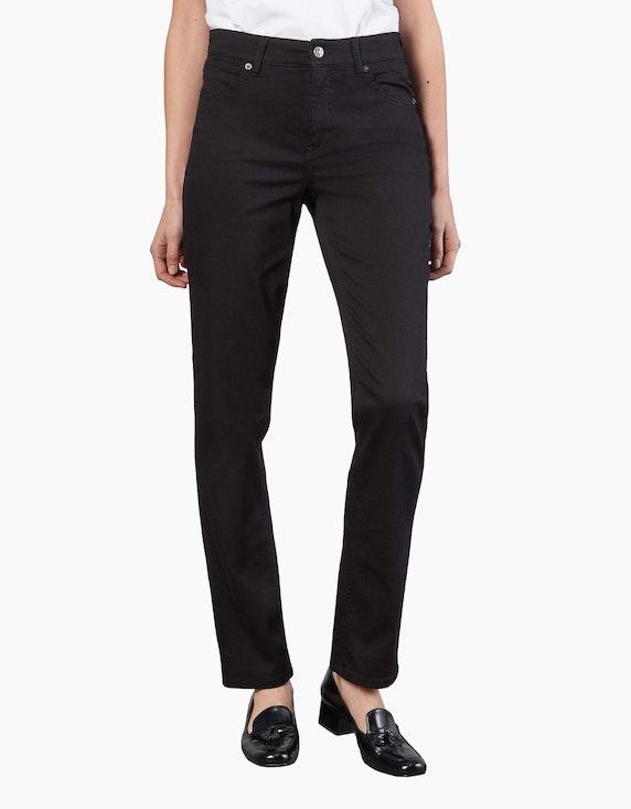 "MAC Jeans ""Melanie""   ADLER Mode Onlineshop"