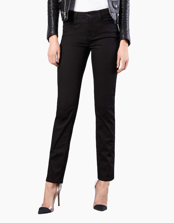 """MAC Jeans """"Angela""""   ADLER Mode Onlineshop"""