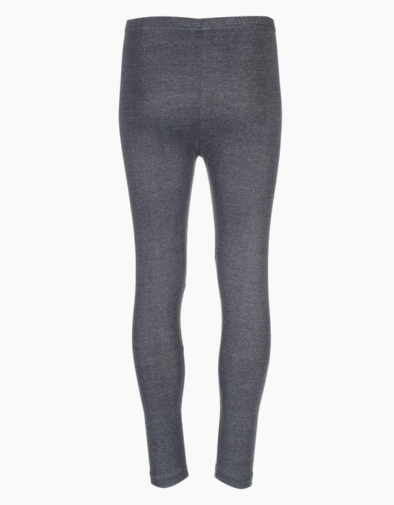 Bexleys woman Lange Thermohose | ADLER Mode Onlineshop