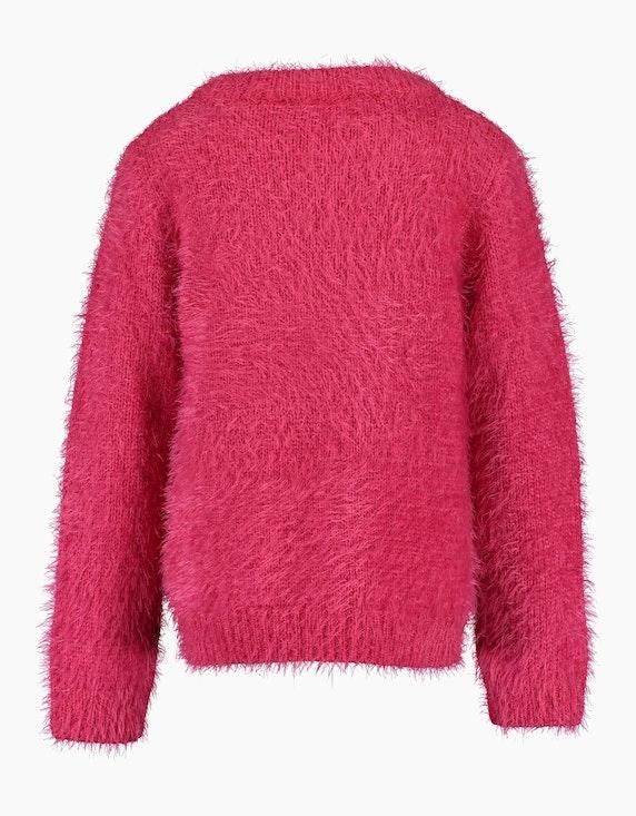 Blue Seven Mini Girls Pullover   ADLER Mode Onlineshop