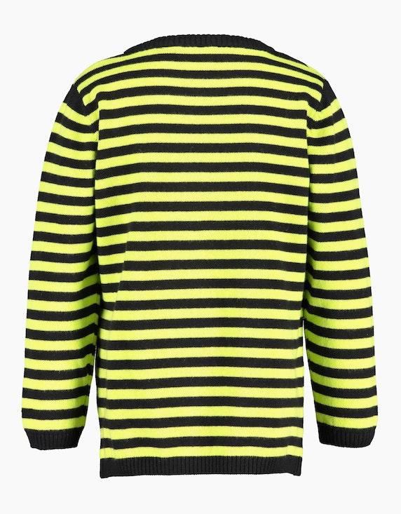 Blue Seven Mini Boys Pullover | ADLER Mode Onlineshop