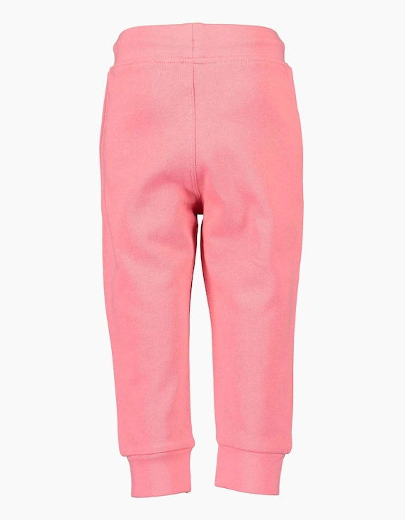 Blue Seven Baby Girls Jogginghose | ADLER Mode Onlineshop
