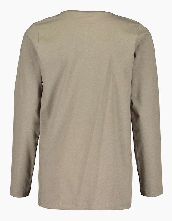 Blue Seven Boys Shirt   ADLER Mode Onlineshop