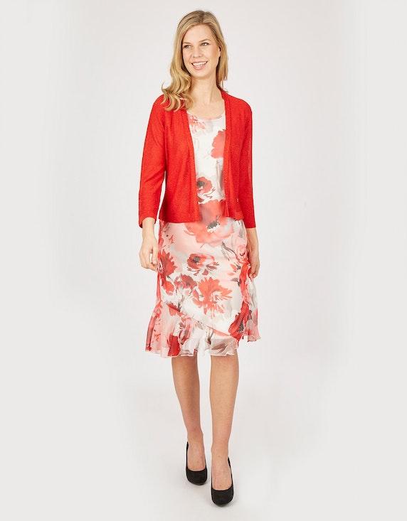 Steilmann Woman Kleiderjacke   ADLER Mode Onlineshop