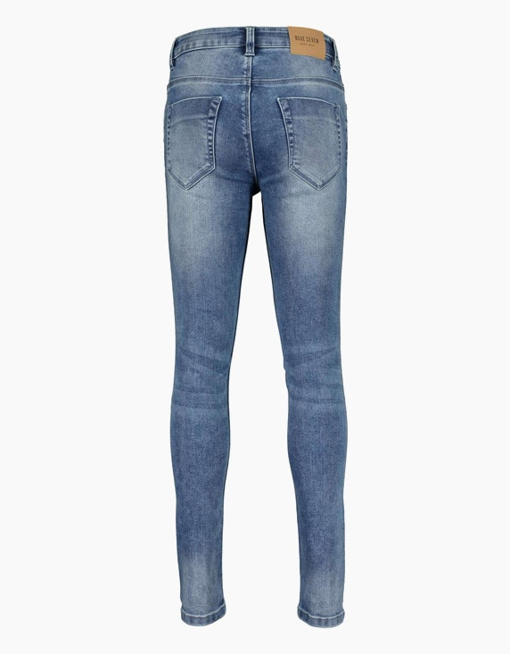 Blue Seven Girls Jeans | ADLER Mode Onlineshop