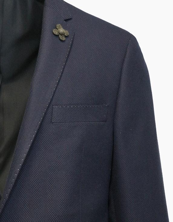 Thomas Goodwin Jersey Sakko Slim Fit | ADLER Mode Onlineshop