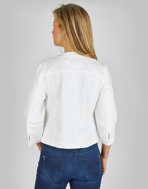 Bexleys woman Jeansjacke   ADLER Mode Onlineshop
