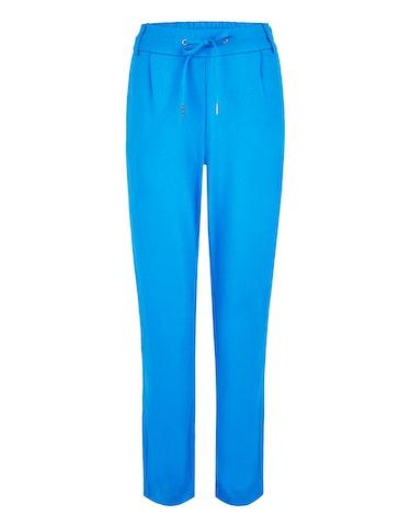 bexleys woman - Joggpants mit Bundfalten, 46