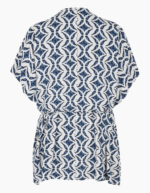 Thea Kimono-Bluse | ADLER Mode Onlineshop