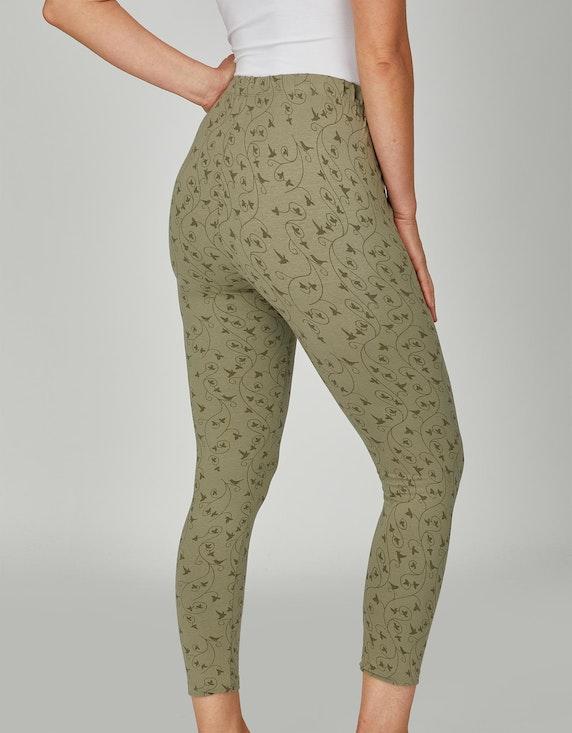 Bexleys woman Leggings   ADLER Mode Onlineshop
