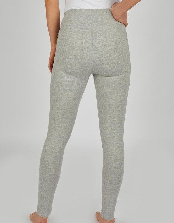 Bexleys woman Leggings | ADLER Mode Onlineshop