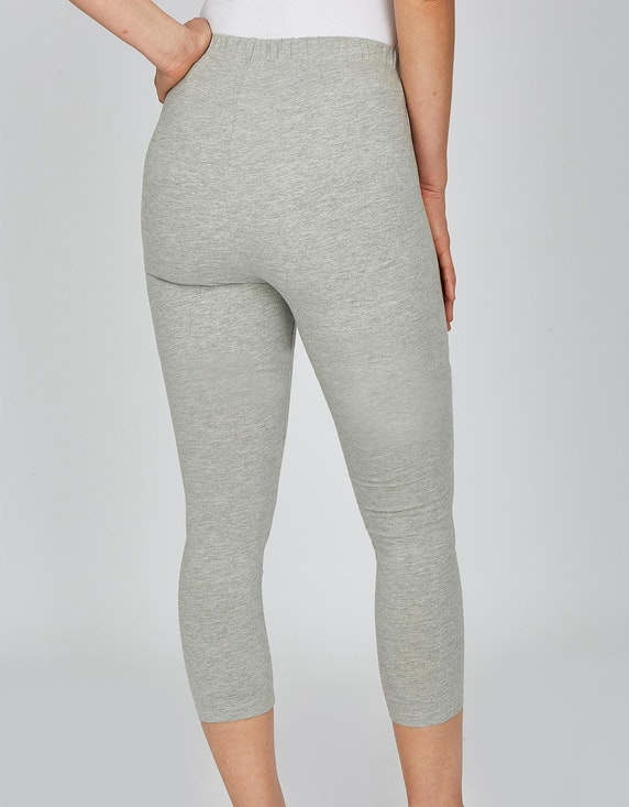 Bexleys woman 7/8 Leggings   ADLER Mode Onlineshop