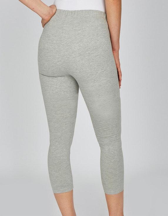 Bexleys woman 7/8 Leggings | ADLER Mode Onlineshop
