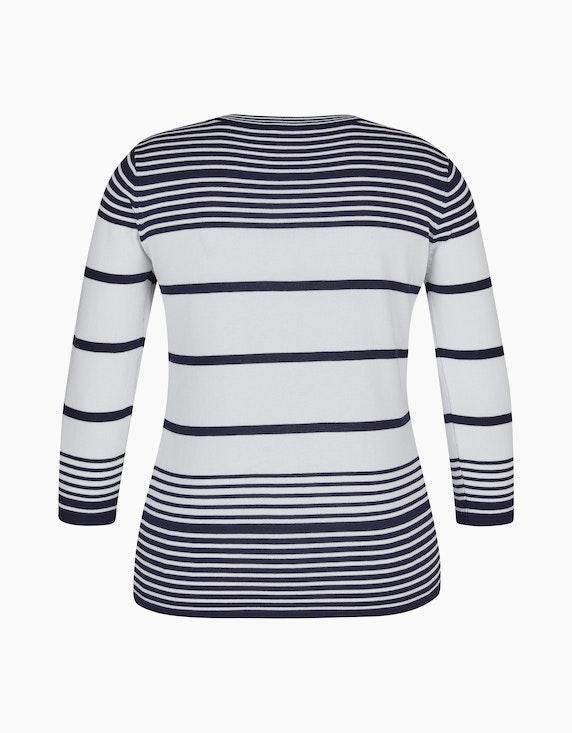 Malva Maritimer Pullover | ADLER Mode Onlineshop