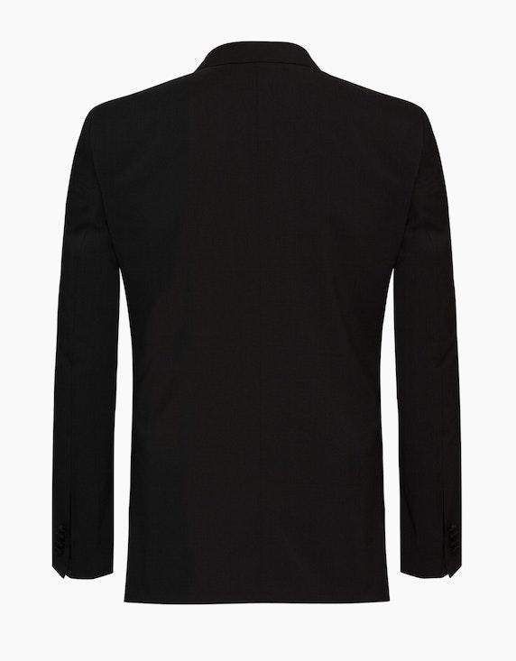 Thomas Goodwin Smoking-Sakko mit Spitzfacon Slim Fit | ADLER Mode Onlineshop