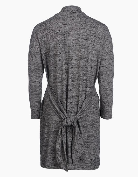 Bexleys woman Kombinationsstarke Jacke | ADLER Mode Onlineshop