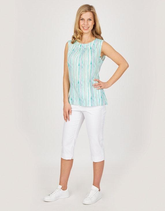 Steilmann Woman Bluse | ADLER Mode Onlineshop