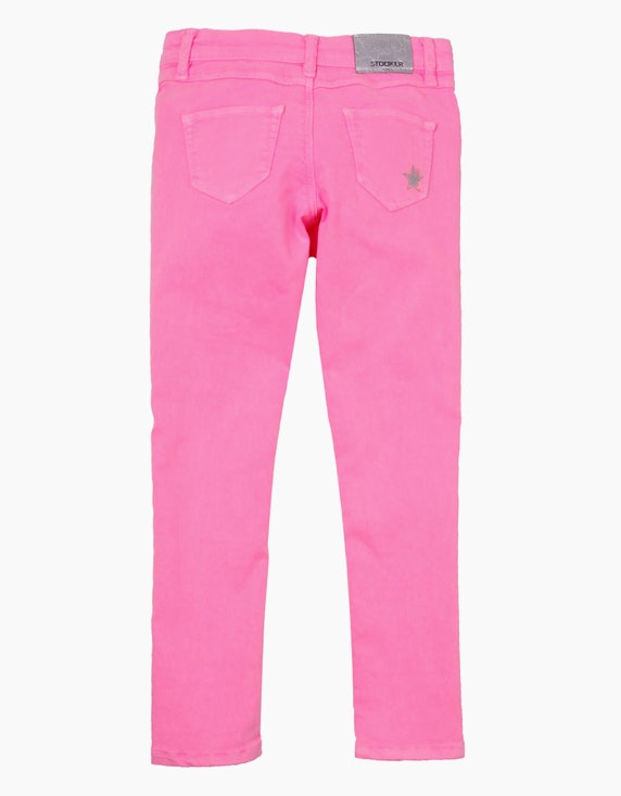 Stooker Girls Colourjeans | ADLER Mode Onlineshop