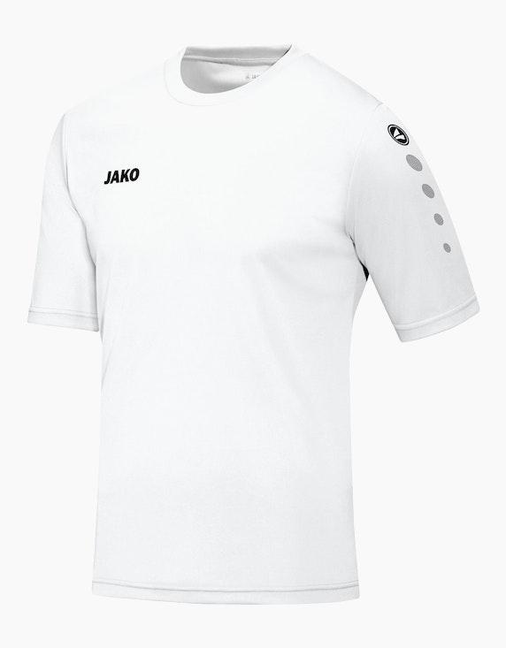 Jako Trikot T-Shirt | ADLER Mode Onlineshop