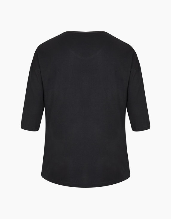 Thea Mix & Match Pyjama Oberteil   ADLER Mode Onlineshop